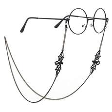 Bat, Fashion, sunglassesrope, Necks