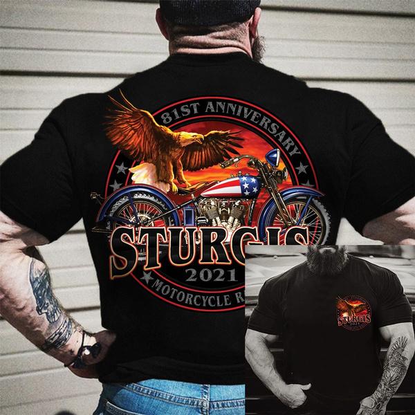 Fashion, bikeweekshirt, motorcycleshirt, sturgistshirt