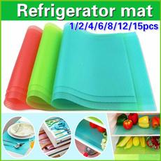 tablemat, Mats, Waterproof, refrigeratormat