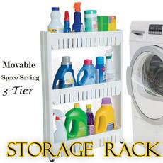 Colorful, storageshelve, Shelf, Kitchen & Dining