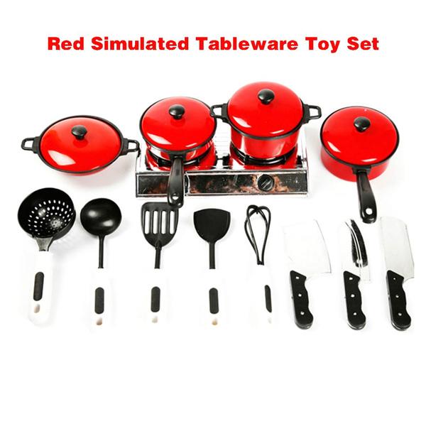 Role Playing, Kitchen & Dining, miniatureplaypan, Mini