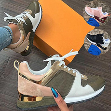 casual shoes, hiking shoes, Sports & Outdoors, Womens Shoes