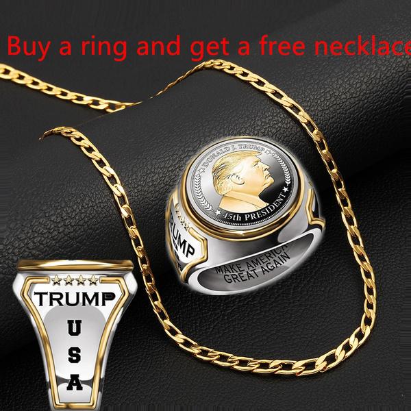 Sterling, ringsformen, Fashion, Chain