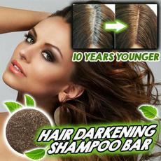 Natural, shampoosoap, Shampoo & Conditioning, Handmade