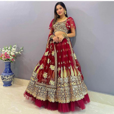 bollywoodlehenga, womens dresses, designerlehenga, celebrity dresses