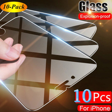 iphone11temperedglas, Screen Protectors, iphone12, iphonexrtemperedglas