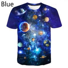 Boy, Fashion, Space, universe