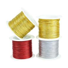 labelbelt, decoration, wrappingribbon, Jewelry