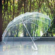Fashion Accessories, korea, Umbrella