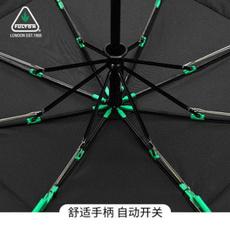 Umbrella, Fashion Accessories, korea, black