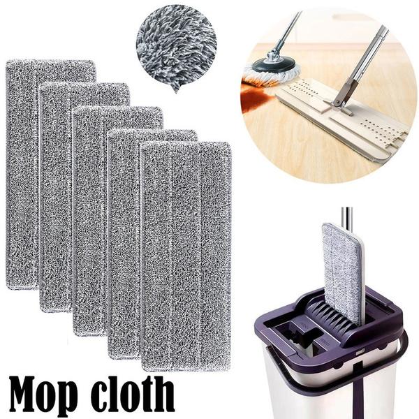 mop, mopreplacementcloth, microfibercloth, Cloth