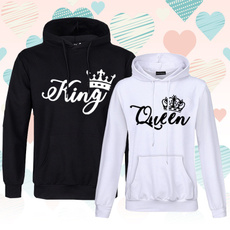 hoodiesformen, hooded, unisex clothing, lover gifts