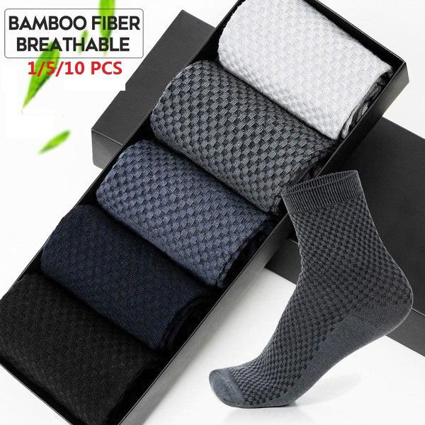 Fiber, bamboosock, softsock, Socks