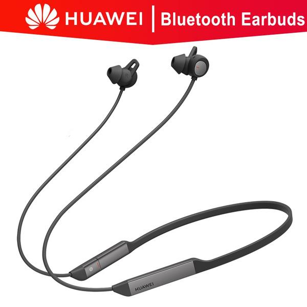 twsearphone, Ear Bud, Earphone, Headset