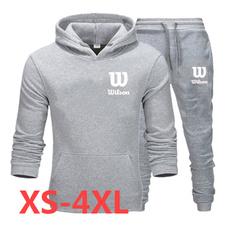 Fashion, men clothing, track suit, jogging suit