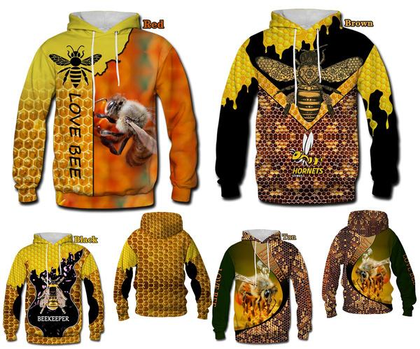 3D hoodies, Hoodies, unisex, Women Hoodie