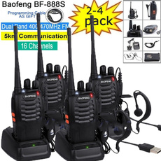 communicationequipment, baofengradio, twowayradio, baofeng