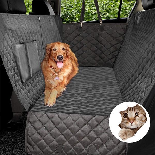 Waterproof, Pets, Cars, Blanket