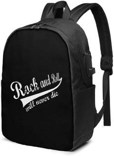 travel backpack, School, Backpacks, laptopschoolbag