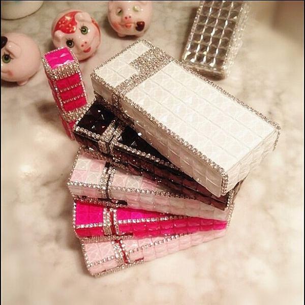 Box, case, korea, Jewelry