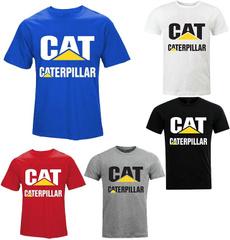 Funny, Fashion, #fashion #tshirt, Mens T Shirt