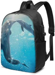 travel backpack, Laptop, laptopschoolbag, withusbbag
