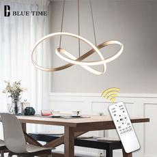 White Gold, living, ceiling, led