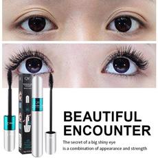 completa, Eye Makeup, eye, Beauty