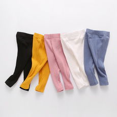Infant, trousers, Elastic, for