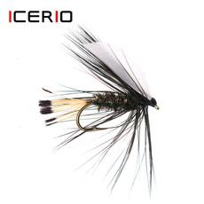 fly, bait, PC, icerio