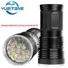 Flashlight, lanterna, lights, led