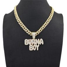 HiP, Boy, for, Chain