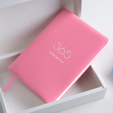 Diary, School, monthly, Journal