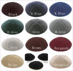 leather, yarmulke, kippah, cm