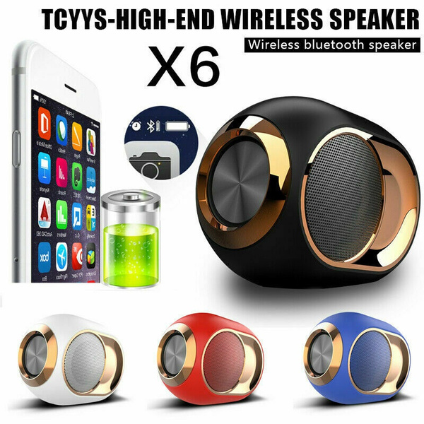 Fashion, portable, highend, Bluetooth