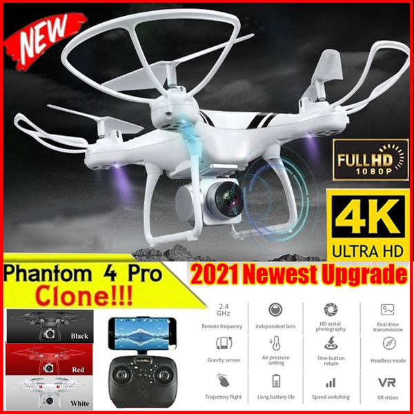 professionaldrone, Quadcopter, 4kcamera, Wool