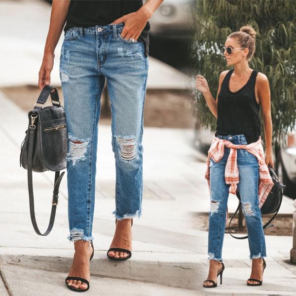 Fashion, wideleg, pantsforwomen, pants