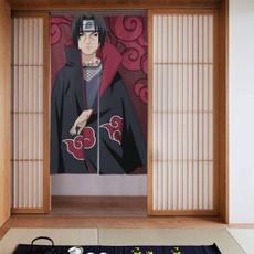 Wall Mount, roomdivider, Door, Anime