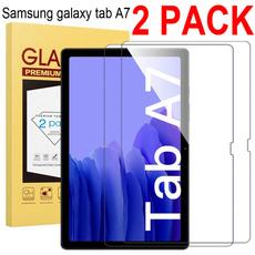 samsunggalaxytabtemperedglas, Tablets, samsunggalaxytaba80screenprotector, Samsung