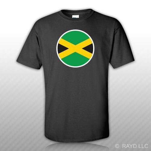 jamaica, Flag, Fashion, jamaican
