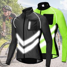 Mountain, waterproofjacket, Outdoor, Jacket