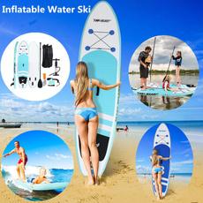 surfingboard, Yoga, surfboard, Фитнес