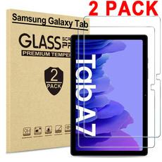 samsungtaba80screenprotector, Samsung, S3, samsungtabe80screenprotector
