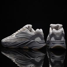 Sneakers, Outdoor, breathableshoesformen, sneakersformen