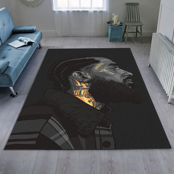 doormat, Bathroom, living room, Mats