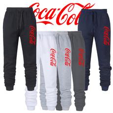runningpant, Fashion, Winter, Casual pants