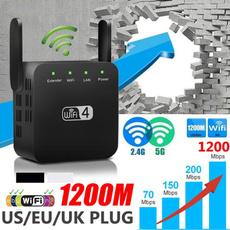 signalbooster, wirelesswifirepeater, Antenna, 5gwifi