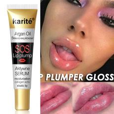 lipcare, Beauty, lipgloss, Makeup