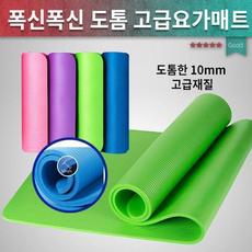 korea, Yoga, leisuregood