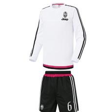 Jerseys, white, Football, leisuregood